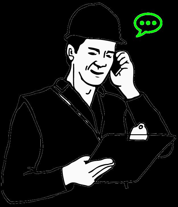 2talk telecom - Professionelle teleløsninger